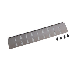 Slot divider 288x60 for the L-BOXX 102 G4