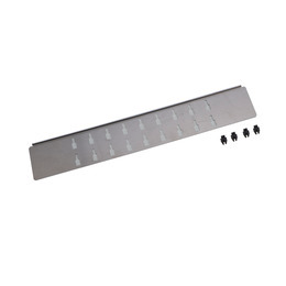 Slot divider 354x60 for the L-BOXX 102 G4