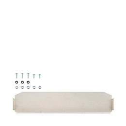 divider f. shelf tray HD Compo. 04-0