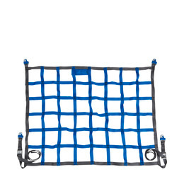 ProSafe Load securing net 775x1025mm
