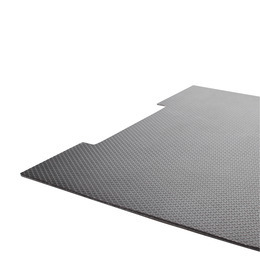 Anti-rattle mat for the L-BOXX 238 G