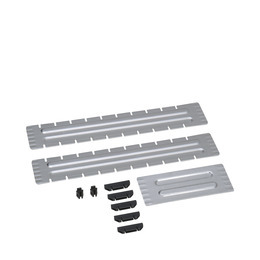 Divider set for WM 321, 3parts