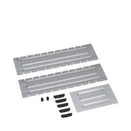Divider set for WM 331, 3parts