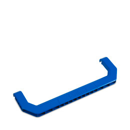 SP Sortimo handle Blue 2.0
