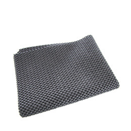 Anti-rattle mat large stor. pocket 05-7