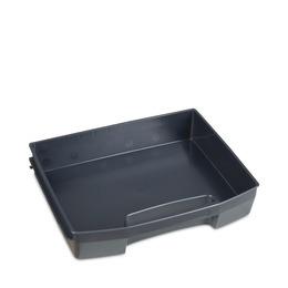 LS-Drawer 72 G