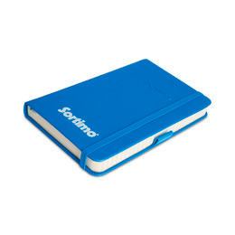 Notebook Conceptum