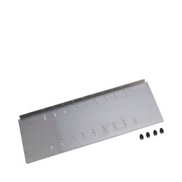 Slot divider 354x130 mm for the L-BOXX 238 G