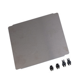 Divider 137x130 mm for the L-BOXX 238 G