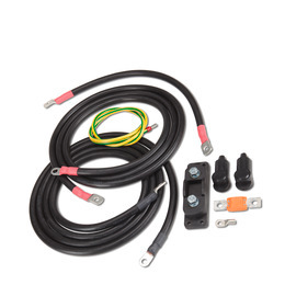 Cable attachment kit 1500