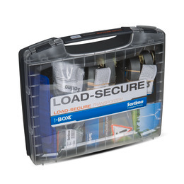 i-BOXX 72 G Load securing LCV