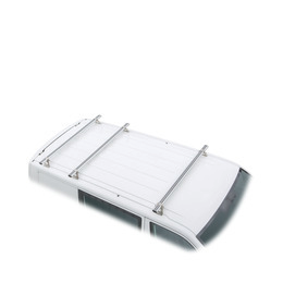 TopSystem Set   ProSafe MB Sprinter normal roof (H1)