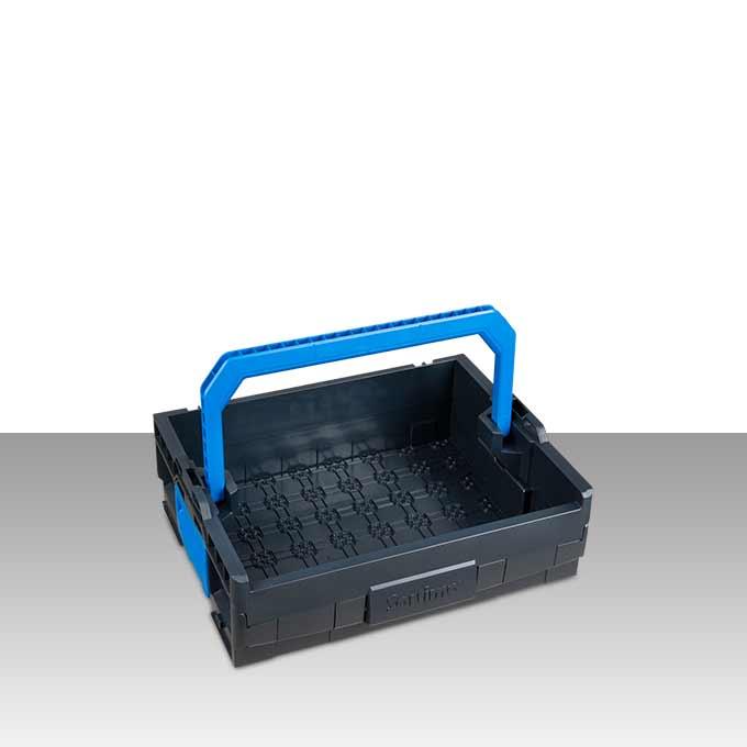 tool box купить
